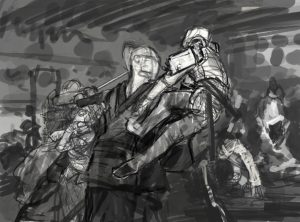 10070002-drew-baker-10k-sketch