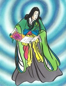 Miya Sensei