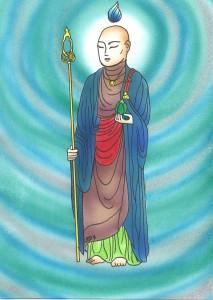 Tetsuya Sensei